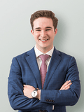 Max Tormey, Belle Property - Annandale