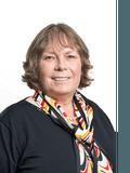 Debbie Sarich, LJ Hooker - Launceston