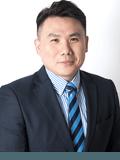 Leysen Yang, Harcourts Elite Real Estate - CANNING VALE