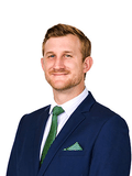 Lachlan Tanzer, Reval Estate Agents - SUNNYBANK