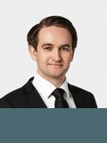 Luke Rowatt, Elevation Property - Developer Standard