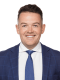 Sean Roberts, Realmark Central