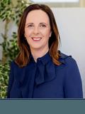 Melissa Van Der Linden, Max Brown Real Estate Group - CROYDON