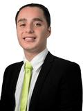 Anthony Angelis,