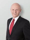 Martin Myers, Belle Property - Toowong
