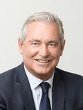 Kim Shannon, Dingle Partners - Melbourne