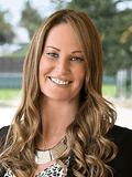Julie Dosen, McGrath - COLLAROY