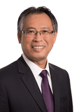 Thanh Le, iSell group - SPRINGVALE