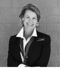 Kate Maday, One Agency Maday Property - Bowral