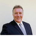 Wayne Vowles, Vowles Real Estate - SMITHFIELD