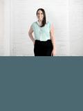 Shannon Murray, LJ Hooker - Kingsford