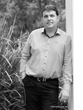 Robert Horder, PRDnationwide - Kyogle