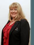 Corrina Tweed, Professionals Byford Property Team - Byford