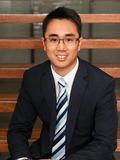 Alex Lun, Starr Partners - BELLA VISTA