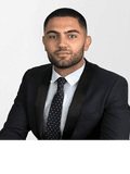 Andrew Douaihy, Merc Real Estate - CASTLE HILL