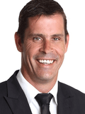 Grant Cheatham, Kevin Annetts Property - MOOLOOLABA