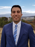 Sam Chedid, Kunama Real Estate - HOBART