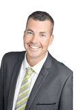 Tristan Brown, Amber Werchon Property -  Servicing the Sunshine Coast