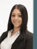 Elisha Machaalani, Image Property Management - CAMP HILL