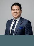 Junianto Junianto, Mascot Partners Realty