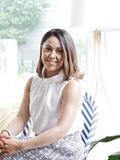 Kelly Santos, Cunninghams Property - Balgowlah