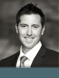 Darren Sadler, Granger Estate Agents - Melbourne & Mornington Peninsula