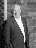 Joseph Allan, Village Real Estate - Seddon