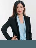 Landy Yao, Land Capital Group - MELBOURNE