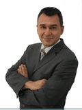 George Corapovski,