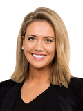 Annabelle Robinson, Brad Teal Real Estate - Pascoe Vale South