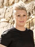 Vicky Dukleski, First National Real Estate - WOLLONGONG