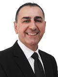 John Hana, Sydney Realty Agents - Green Valley