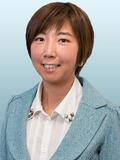 Wendy Cheng,
