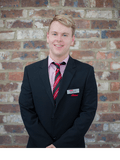 Leigh Mardel, Elders Real Estate - Toowoomba