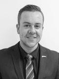 Brendan Dingle, LJ Hooker - Bundaberg