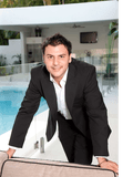 Nick Scaturchio, First National Real Estate O'Donoghues - Darwin