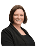 Racquel Cleaver, PMM Real Estate - Rosny Park