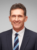 Jonathan Keys, William Porteous Properties International Pty Ltd - Dalkeith