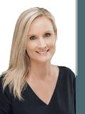 Mel Morris, NGU Realestate Head office - TOOWONG