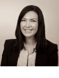 Caitlin Payne-Clarke, Magain Real Estate - ADELAIDE