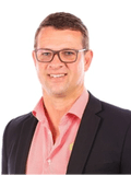 Adam Cook, Yeppoon Real Estate - Yeppoon