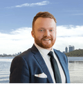 Nathan Manuell-Smith, Ray White - Dalkeith   Claremont