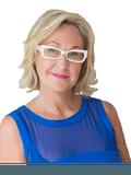 Angela Mastrapostolos, SPACE Property Agents -
