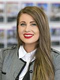 Samantha Knibbs, hockingstuart - Richmond Pty Ltd