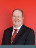Travis Bawden, Professionals Ryder Real Estate - Melton