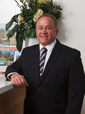 Michael Nemeth, Hayden Real Estate - Torquay