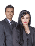Team Stuart & Donna, Sell Lease Property - Queensland