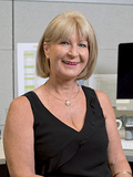Rita Pahl, Now Living Realty  - EAST PERTH