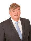 Bob Oliver, Acton Fremantle - EAST FREMANTLE
