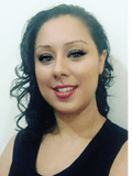 Maryanne Nicol, 21st Century Boutique Properties